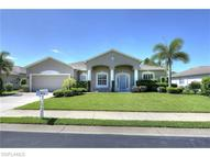 2702 Nature Pointe Loop Fort Myers FL, 33905