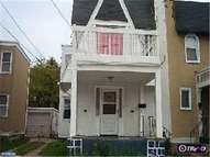 237 Heather Rd Upper Darby PA, 19082