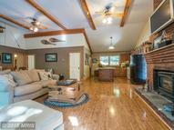 280 Horseshoe Ln Bluemont VA, 20135