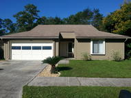 10526 Anchorage Cove Ln Jacksonville FL, 32257
