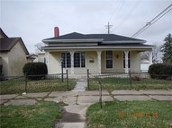 323 South Broadway Street Greensburg IN, 47240