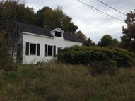 1505 Hermance Rd Galway NY, 12074
