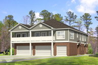 31160 Thicket Way A Spanish Fort AL, 36527