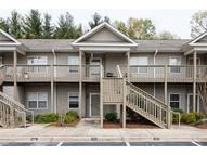 103 Carlyle Way 103 Asheville NC, 28803