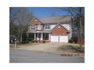 508 Melody Place 508 Woodstock GA, 30188