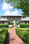 32511 Waterview Dr 9b Loxley AL, 36551