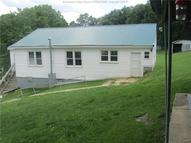 220 South Street Summersville WV, 26651