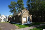 1914 Butler Ave Superior WI, 54880
