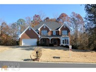 3870 Mountain Way Cv 3 Snellville GA, 30039