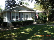 408 South Pine St. Poplarville MS, 39470