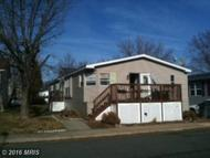 4226 Airline Parkway Chantilly VA, 20151