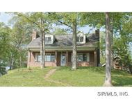 20575 Wolf Road Mount Olive IL, 62069