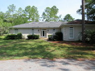 5402 Fairway Circle Lake Park GA, 31636