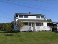 5 Dodge Place Claremont NH, 03743