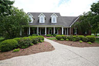 11933 Creel Lodge Dr Anchorage KY, 40223