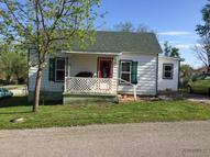 310 North St California MO, 65018