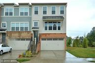 43473 Hopestone Terrace Chantilly VA, 20152