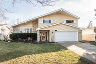 2029 Manor Lane Park Ridge IL, 60068