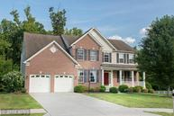 1307 Forest Oak Court Bel Air MD, 21015
