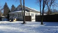 304 Grant Ave Wagner SD, 57380