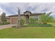 6938 Quiet Creek Drive Bradenton FL, 34212