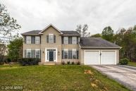 14401 Dunwood Valley Drive Bowie MD, 20721