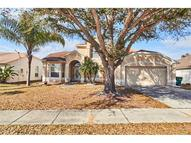 2897 Picadilly Cir Kissimmee FL, 34747