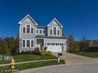 102 Sanderling Ct Glen Burnie MD, 21060