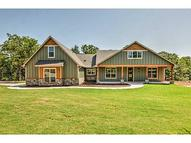 22253 Panther Run Road Luther OK, 73054