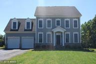 390 Cantor Court New Market MD, 21774