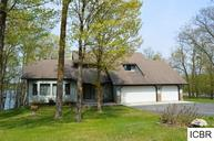24404 Great Sunset Road Cohasset MN, 55721
