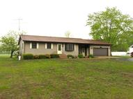 1790 West 200 South North Judson IN, 46366