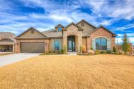 4207 Lorings Circle Norman OK, 73072