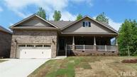355 Bryerstone Drive Willow Spring NC, 27592