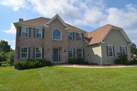25 North View Dr Hillsborough NJ, 08844