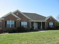 7104 Steeple View Court Randleman NC, 27317