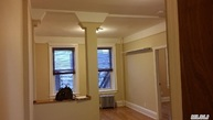 37-11 9 St 3 Long Island City NY, 11101