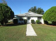 1124 Tennessee Avenue Saint Cloud FL, 34769