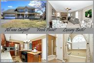 292 Maplewood Place Walkersville MD, 21793