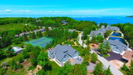 10658 Mariners Pointe Dr 502 Sister Bay WI, 54234