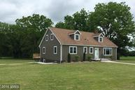 17323 Mountain View Road Emmitsburg MD, 21727
