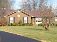 4242 Bristow Road Bowling Green KY, 42103