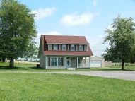 9881 W Hwy 416 Robards KY, 42452