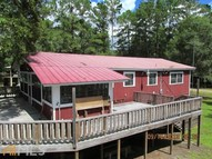 11 3r Fish Camp Rd White Oak GA, 31568