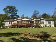 200 Allendale Road Forest Home AL, 36030
