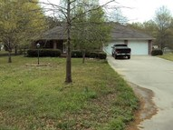 832 Old 49 South Richland MS, 39218