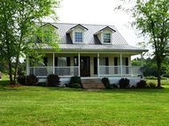 2173 Curbow Bridge Old Fort TN, 37362