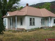 17330 Highway 550 Ridgway CO, 81432