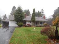 15 Okrasinski Ln White Haven PA, 18661
