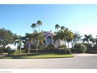 12520 Panasoffkee Dr North Fort Myers FL, 33903
